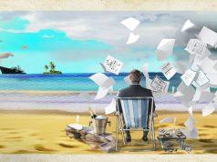 fr.shafaqna - Pourquoi les paradis fiscaux existent-ils encore ?