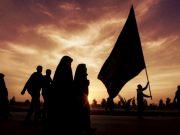 fr.shafaqna - Arbaeen: où le chagrin et la passion se multiplient en millions