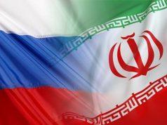 fr.shafaqna - Un moyen d'isoler les USA ; Téhéran propose à Moscou
