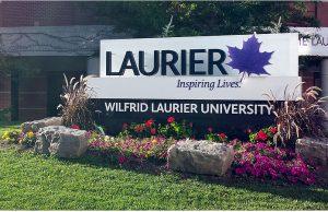 fr.shafaqna - Le regard de l'islam sur le terrorisme à l'université Wilfred Lurier