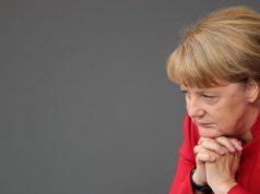 fr.shafaqna - Allemagne, Belgique, Espagne... pourquoi les régimes parlementaires n'y arrivent plus