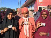 fr.shafaqna - Au Somaliland, une élection présidentielle pour exister