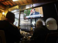 fr.shafaqna - L'interview de Hariri, depuis Ryad ; une interview questionable
