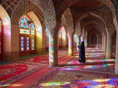 fr.shafaqna - La présentation des sourates du Coran ; Sourate Sourate al-Nisâ'