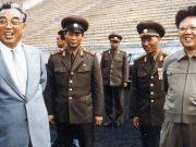 fr.shafaqna - Entre confort moderne et «culte délirant», le récit d'un diplomate français en Corée du Nord