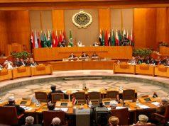 fr.shafaqna - Communiqué final de la Ligue arabe : l'Iran au banc des accusés