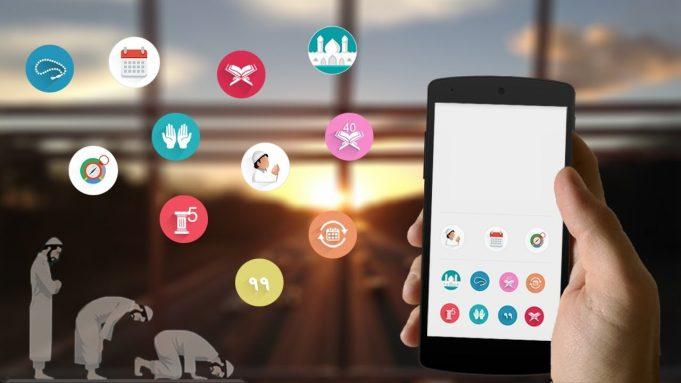 fr.shafaqna - Les applications chiites en français pour smartphones