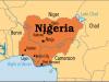 fr.shafaqna - Au moins 50 morts dans un attentat-suicide au Nigeria