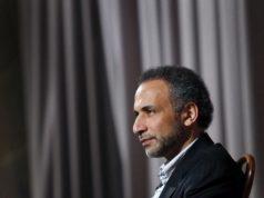 fr.shafaqna - Tariq Ramadan a pris un congé de l'Université d'Oxford, il explique