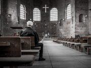 fr.shafaqna - Des prières pour combattre la sècheresse, un remède prôné par un évêque français