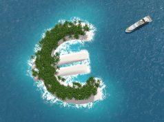 fr.shafaqna - Liste noire des paradis fiscaux : du FN au PCF, des voix dénoncent l'absence de pays européens
