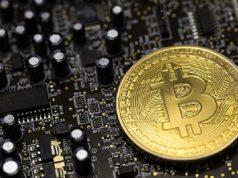 fr.shafaqna - Diyanet interdit utilisation de Bitcoin en Turquie