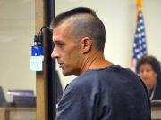 fr.shafaqna - Les Etats-Unis : 15 ans de prison pour un vandale qui a mis du bacon dans une mosquée