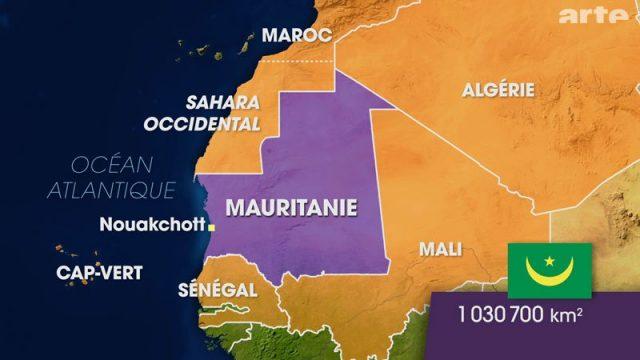 fr.shafaqna - La Mauritanie accueille une Conférence Internationale sur la sirah du Prophète (PSL)