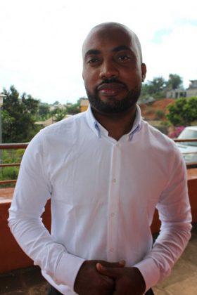 fr.shafaqna - Conférence sur « L'avènement de l'islam en Afrique de l'Est » au Centre Universitaire de Mayotte