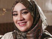 fr.shafaqna - Une jeune marocaine reçoit le prix de la lutte contre l'extrémisme