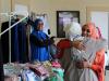 fr.shafaqna - Présentation des repas et de l'artisanat islamiques en Floride