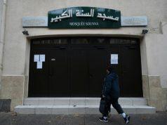 fr.shafaqna - Une mosquée salafiste fermée à Marseille