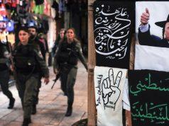 fr.shafaqna - 57 pays musulmans ne veulent pas que Washington reconnaisse Jérusalem comme la capitale d'Israël