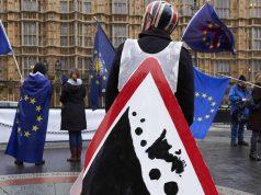 fr.shafaqna - Brexit : une majorité des Britanniques veulent rester dans l'Union européenne, selon un sondage