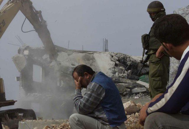 fr.shafaqna - Des mythes d'Israël tout aussi longs que le conflit israélo-arabe