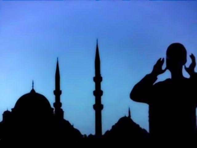 fr.shafaqna - Le premier Adhan et le lieu ou a été fait pour la premier fois