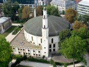 fr.shafaqna - Le directeur de la Grande Mosquée de Bruxelles veut demander sa reconnaissance