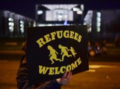 fr.shafaqna - Des voisins solidaires accompagnent des réfugiés