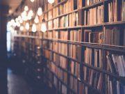 fr.shafaqna - Selon la Croix ; 11 livres pour comprendre l'islam et le monde musulman