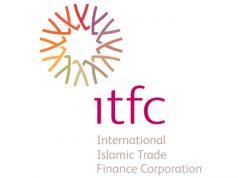 fr.shafaqna - Essor de la finance islamique en Afrique