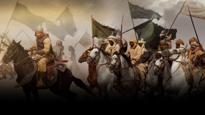 fr.shafaqna - Ghazwa ; les batailles du Prophète (s)