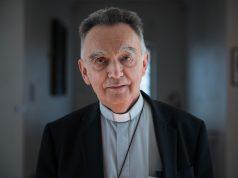 fr.shafaqna - Mgr Pontier: « Nous avons tellement peur du religieux que nous préférons l'ignorer que l'enseigner »