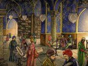 fr.shafaqna - Le rôle de l'islam dans le progrès de la civilisation humaine