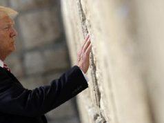 fr.shafaqna - « Regrettable », « irresponsable » : le choix de Trump sur Jérusalem condamné dans le monde entier