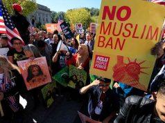 fr.shafaqna - La Cour suprême américaine remet en vigueur le décret anti-immigration de Trump
