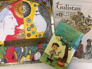 3 livres pour voyager en Iran - SHAFAQNA
