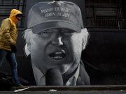 "fr.shafaqna - Trump: ""Qods comme capitale d'Israël"""
