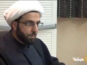 fr.shafaqna - Vidéo : Pourquoi est-ce que les femmes musulmanes portent-elles le voile islamique