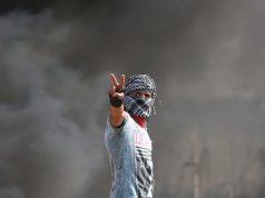 fr.shafaqna - Le Hamas appelle à une «nouvelle intifada» après l'annonce de Trump sur Jérusalem