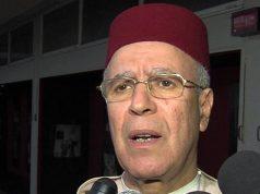 fr.shafaqna - Il existe plus de 14.000 écoles coraniques au Maroc