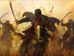fr.shafaqna - Révolte de Mukhtâr , un mouvement historique pour se venger des assassins desmartyrs de Karbala