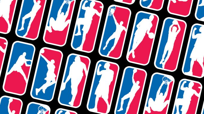 fr.shafaqna - La NBA retire la mention