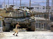 """fr.shafaqna - l'Iran prévient que la décision de Trump provoquera une """"nouvelle Intifada"""""""