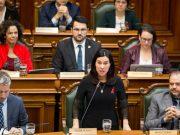 fr.shafaqna - Un groupe de réflexion sur la lutte contre la discrimination à Montréal