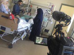fr.shafaqna - Un documentaire revient sur la tuerie au Centre culturel islamique