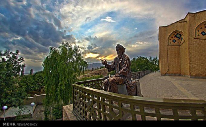 fr.shafaqna - Vidéo : L'ego, un obstacle à toute démarche spirituelle