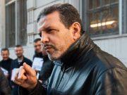 fr.shafaqna- Abdelaziz Chaambi : « La lutte contre l'islamophobie doit être un préalable »