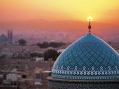 fr.shafaqna - Des étapes de l'unité divine
