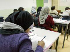 fr.shafaqna - Allemagne : un élève musulman sur trois trouve la charia meilleure que la loi nationale