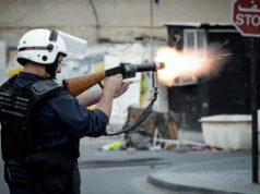 fr.shafaqna - Shia Rights Watch : les musulmans chiites restent la cible de violations des droits humains